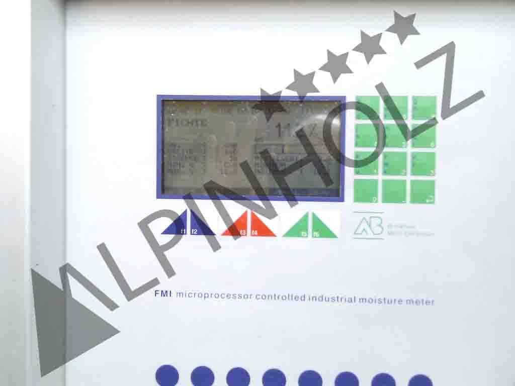 Alpinholz fabricantes europeos de mesas y bancos plegables