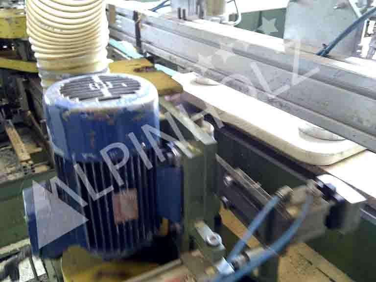 Alpinholz fabricantes de mesas y bancos plegables de madera alemanas