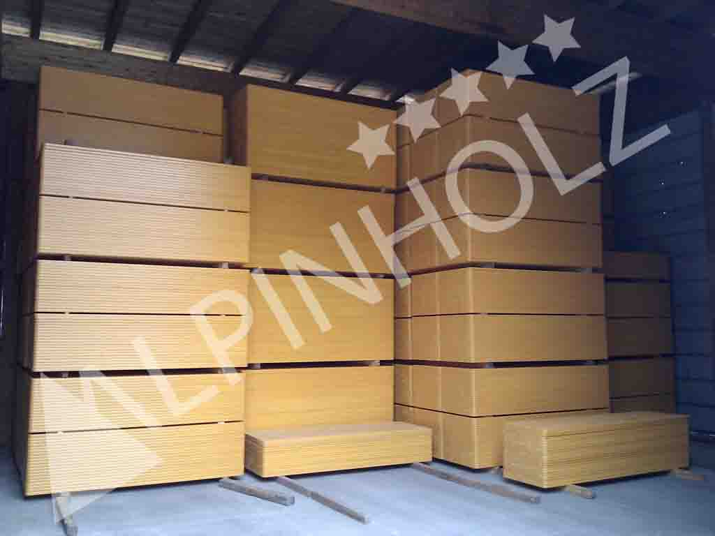 Fabricantes de mesas plegables de madera Alpinholz, mesas europeas de calidad