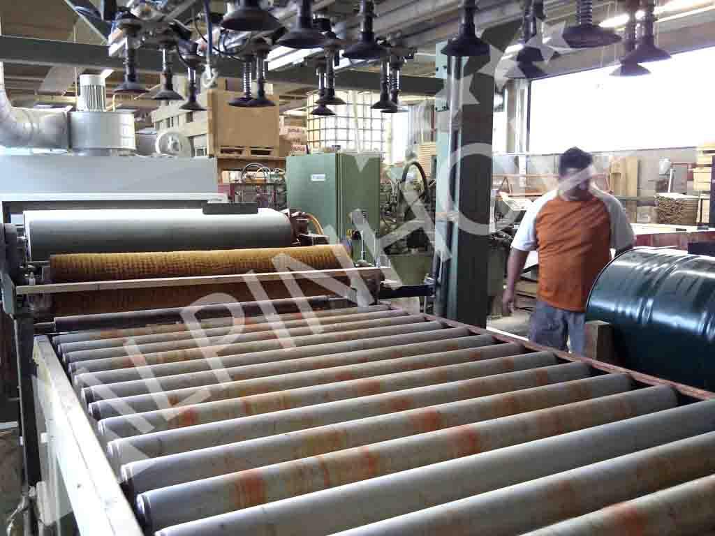 Fabricantes de mesas plegables de madera, mesas alemanas de Alpinholz