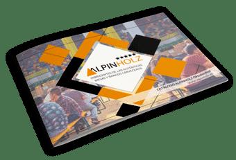 Catalogo de mesas y bancos